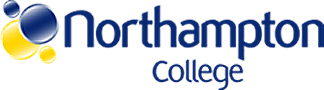 Northampton College logo